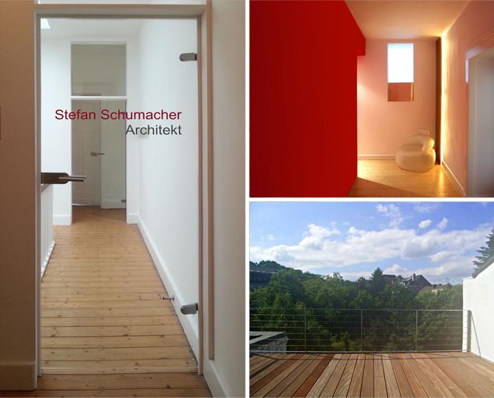 Architekt Mönchengladbach architekt schumacher mönchengladbach bauen im bestand
